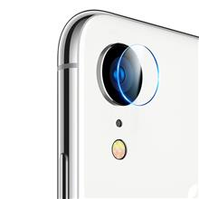 Apple iPhone XR Camera Lens Protector